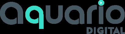 Aquario Social Media